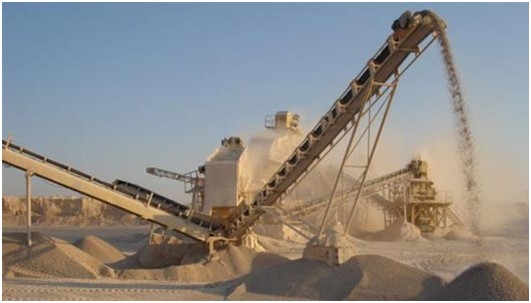 01Sand_making_plant_in_India4.jpg