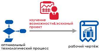 cff27b13d5103f038ff972e844fcac00.jpg