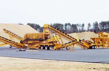 mobile-crushing-plant-6.jpg