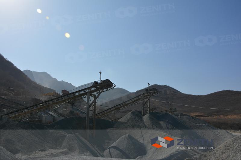 ZENITH-green mining.jpg