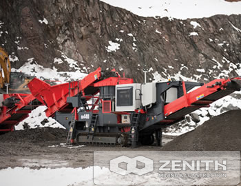 Mobile-Crawler-Crusher-Equipment.jpg